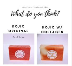 Inner beauty is GREAT, but a little whitening never hurt. Share The Love, Collagen, Whitening, Soaps, First Love, It Hurts, Campaign, Content, Website