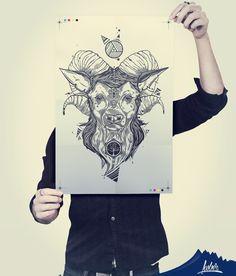 #Iliustration #Drawing #sketch #Ilustración #Illustrator #Creativo #Diseño Venativo