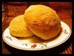 Bollitos de Pan Faciles. Te enseñamos a cocinar recetas fáciles cómo la receta de Bollitos de Pan Faciles. y muchas otras recetas de cocina.