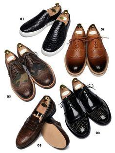 구두 Oxfords, Oxford Shoes, My Style, Women, Fashion, Oxford Shoe, Women's, Fashion Styles, Oxford