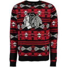 Chicago Blackhawks Patrick Kane Ugly Sweater | Patrick kane ...