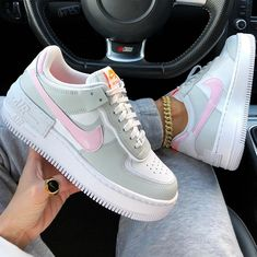 71 Best Air Force 1 Images In 2020 Air Force 1 Nike Air Force Air Force