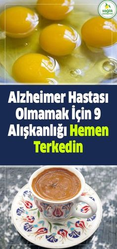 Get All the Habits to Avoid Alzheimer& Disease . Alzheimer's And Dementia, Alzheimers, Natural Living, Herbal Remedies, Herbalism, Healthy Lifestyle, Healthy Living, Health Fitness, Good Things