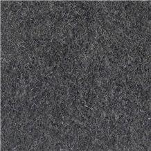Black Granite G684 Black Pearl Fuding Black Granite Wall Tile Flooring Tile China Black Granite Granite Wall Tiles Black Granite Black Pearl
