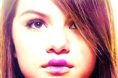 Selena Gomez. so pretty.