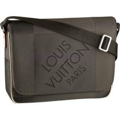 d380078ab468 Louis Vuitton messenger bag Louis Vuitton Wallet