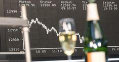 http://ift.tt/2CBDOIT Kapitalmarkt-Prognosen für Dax Dow Gold - Was Finanz-Profis für 2018 erwarten - und wie Sie davon profitieren #nachrichten