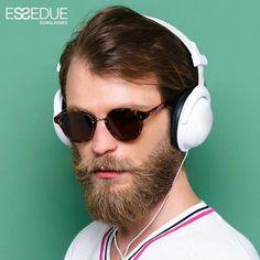 New Collection  ESSEDUE New Campaign  #essedue #esseduesunglasses #sunglasses #occhialidasole #pop #cool #teen