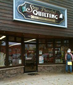 Craft Stores In Wichita Kansas