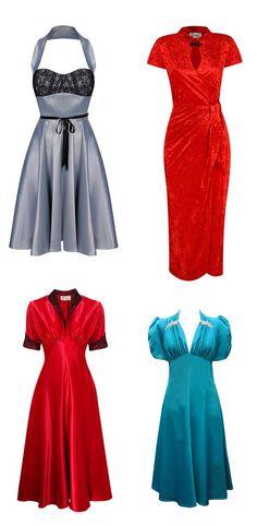 8cf940d7ae1 Tara Starlet Party Season Dresses! x