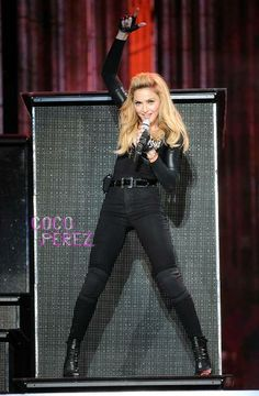 madonna-mdna-tour-tel-aviv  WAS AWESOME!!!