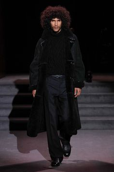 1248 Best masculinity images   Fashion show, Man fashion, Male fashion 1da0e1888b80