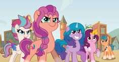 Artist Names, Pegasus, My Little Pony, Sunnies, Unicorn, Movie Spoiler, Mlp, Movies, Earth