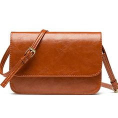 2d8570474ad bag clutch Picture - More Detailed Picture about 2015 Summer Style New Flap  Women Bag Ladies Vintage Oil Wax Leather Shoulder Bag Messenger Small Bags  4 ...