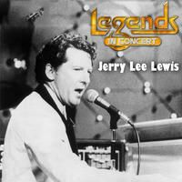 This magnificent compilation of Jerry Lewis greatest hits is performed in this classic concert. All-time Rock n roll tracks performed include  Sweet Little Sixteen High School Hop and Tutti Frutti (by Little Richard.) This television special unites Jerry Lee Lewis, Boxcar Willie and Little Richard, the greatest talents of rock n roll of all time. Jerry Lee Lewis is an American rock and roll and country singer-songwriter and pianist, also known as The Killer. He enjoyed success with hits in…
