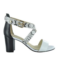 Rachel - Exclusive style by Town Shoes