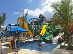 Pictures of Royalton Punta Cana Resort & Casino, Punta Cana - Traveler Photos - TripAdvisor