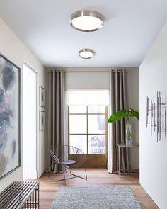 die besten 25 niedrige decken ideen auf pinterest niedrige decke schlafzimmer niedrige decke. Black Bedroom Furniture Sets. Home Design Ideas