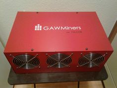 #Bitcoin mining equipment for sale #Electronics - #Phoenix, AZ at #Geebo