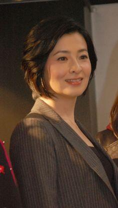 Beautiful Asian Girls, Asian Beauty, Actresses, Woman, Japanese Beauty, Female Actresses, Women