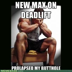 gym on pinterest  bodybuilding workouts workout memes