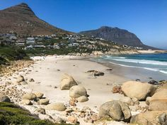 The 28 Best Things to Do in Cape Town Stuff To Do, Things To Do, Good Things, Africa Travel, Cape Town, South Africa, Safari, Hiking, Water