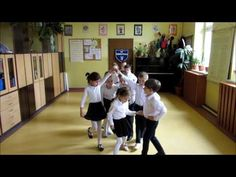 YouTube Mario, Basketball Court, Preschool, Youtube, Nursery Rhymes, Kindergarten, Kindergartens, Pre K, Preschools
