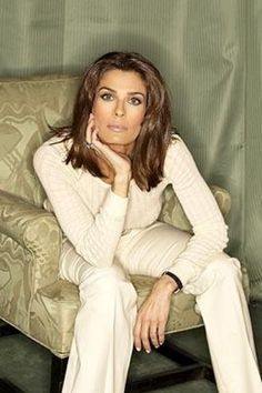 Kristian Alfonso on Days of our Lives photo - Days of Our Lives picture #83 of 84