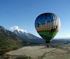 wyoming balloons - Google Search