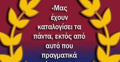 Σε Ημερίδα της Ορθοδοξίας, ο Ελληνικός πολιτισμός, τη μία είναι αγαπημένος για αυτά που δημιούργησε και την άλλη είναι λύκος, ξενόφερτος παγανιστής και ειδωλολάτρης. Διαβάστε μέρος από τον παραλογισμό αλλά και την αντίδραση του φορέα της Ελληνικής Εθνικής θρησκείας. http://iliastpromitheas.blogspot.gr/2017/06/blog-post_12.html