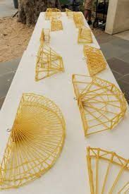 spaghetti bridge designs에 대한 이미지 검색결과