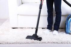 Votre animal de compagnie a fait pipi sur votre beau tapis ? Agissez vite en utilisant ce détachant naturel qui va aussi absorber les mauvaises odeurs.