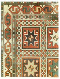 Cross Stitching, Cross Stitch Embroidery, Big Rugs, Mattress Cleaning, Hama Beads, Needlepoint, Cross Stitch Patterns, Needlework, Weaving