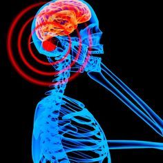 Electromagnetic Radiation: Are EMFs Really a Risk?