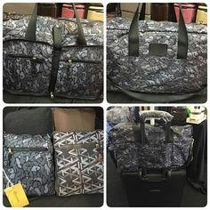 #guzzinileather #merchandise #corporate #gift #leather #exclusive #logo #sourvernir #leathergoods #manufacture #likeforlike #likeforfollow