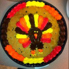 Recipe Cookie Cake Walmart 22