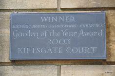 Kiftsgate Court - Flip van den Elshout - Picasa Webalbums