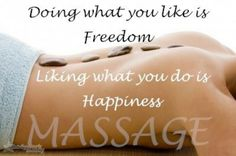 massages inspiration | Massage | Inspiration for the Massage and Spa Professional