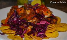 #fish #ceviche #boquitas #centroamericanas small bites with great #pleasures @cookwithiris #simple foods awesome #flavor! #chef #IGCA #cookwithiris #foodie #foodblogger #foodlover #foodporn #goodfood #paleo #organic #vegetarian