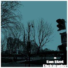 #Virtuel #Web #Expo by [#DanBizet] Photographer [NOTRE DAME A L'HOTEL]