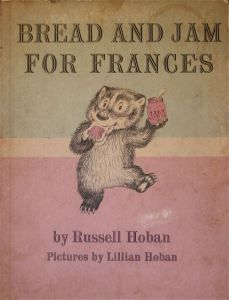 I still have this book after all these years. Happy memories of all my children when they were wee. I loved reading to them :) My Childhood Memories, Childhood Toys, Love Book, This Book, Good Books, My Books, Sleepy, It Goes On, Vintage Children's Books