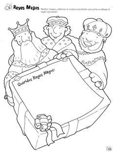 Los duendes y hadas de Ludi: Cuentos Navidad