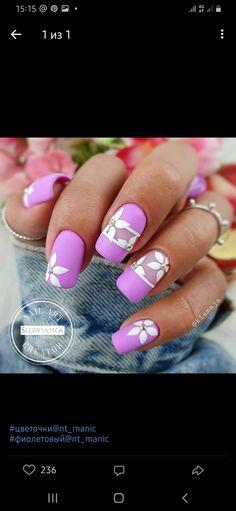 Manicure, Nails, Beauty, Nail Bar, Finger Nails, Ongles, Polish, Manicures, Beauty Illustration