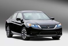 Honda News. 2014 Honda Accord Hybrid information and release date is Oct This will be the on sale date in the U. Honda has also announced that the Hy. 2014 Honda Accord Sedan, 2014 Accord, Honda Dealership, Honda Models, Honda Cars, Honda Auto, New Honda, Honda Civic, Fuel Economy