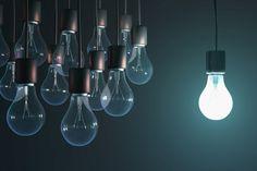 Hemos comprendido que el concepto de jefe o directivo no es sinónimo de líder, pero ¿sabemos qué es liderazgo empresarial y en qué se caracteriza?