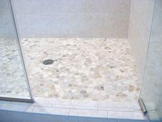 Mixed Quartz Mosaic Tile - Subway Tile Outlet
