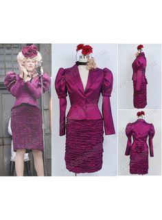 Effie-Trinket-Dress-costume-for-The-Hunger-Games-Cosplay-6_1_2.jpg (690×936)