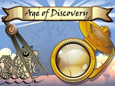 Age Of Discovery Slot — Free Slot Machine Game by Microgaming Free Slot Games, Free Slots, Doubledown Casino, Age Of Discovery, Slot Machine, Gold Coins, Online Casino, Online Games, Fun Games