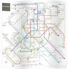 Jakarta Metro Metro Maps Of The World Subway Map Map Rapid Transit