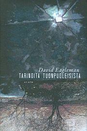 lataa / download TARINOITA TUONPUOLEISISTA epub mobi fb2 pdf – E-kirjasto